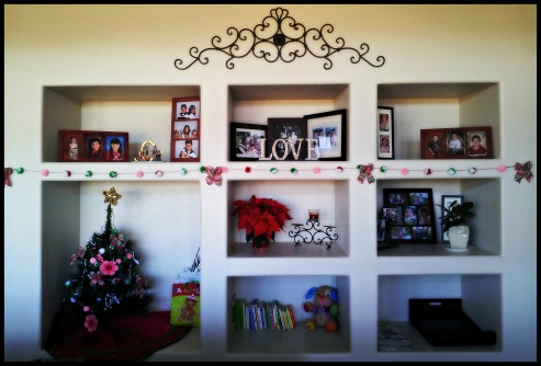 ChristmasDecor!