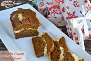 Pumpkin-Cream-Cheese-Bread