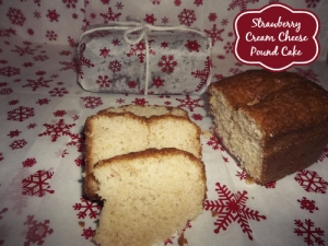 strawberrycreamcheesebread