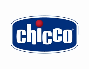 High-Res Chicco Logo