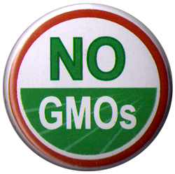 B1230_NO_GMOs_button