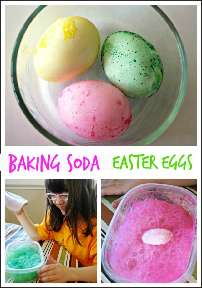 baking-soda-easter-eggs