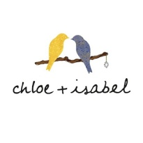 Chloe and Isabel LOGO