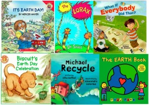 Earth-Day-Books-pic2-300x212
