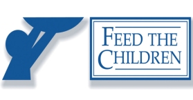 feed-the-children-donations-drop