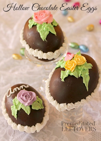 How-to-Make-Hollow-Chocolate-Easter-Eggs