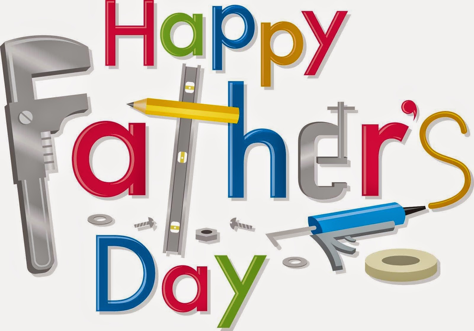 Happy Father's Day Giveaway 2 Winners 5/26-6/15 | Mom 2 54321