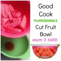 Good Cook Profreshionals Bowl