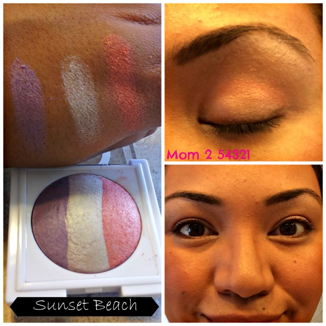 Mary Kay @ Play in Sunset Beach Review by Mom 2 54321