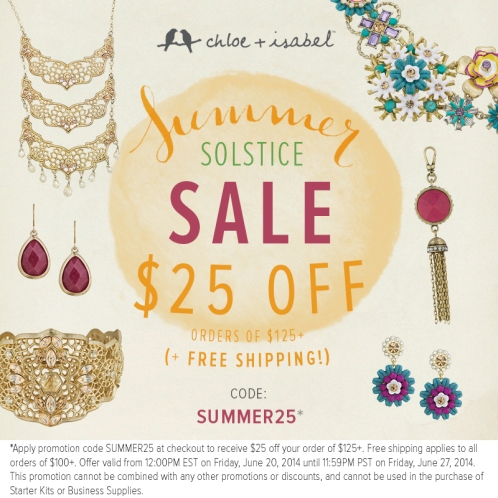 Summer_Solstice_Sale_Instagram