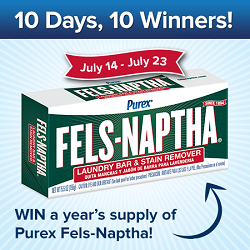 fels-naptha-10-days-10-winne