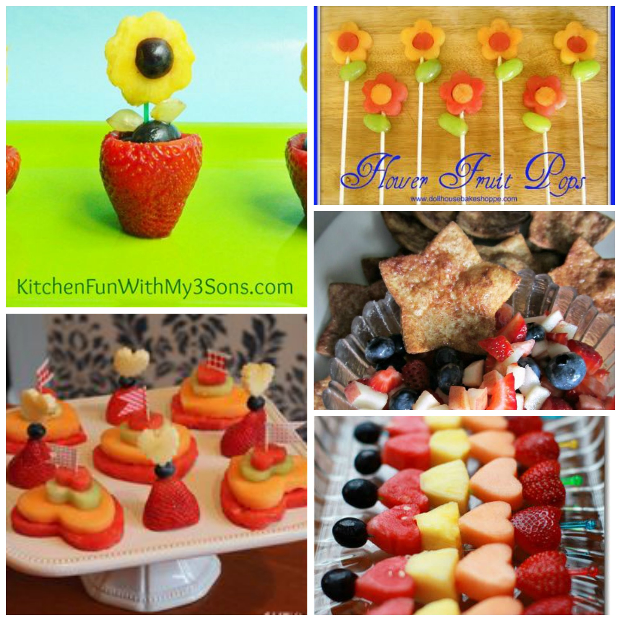 Getting Ready For Kindergarten Lunch Box Ideas A Mom 2 54321
