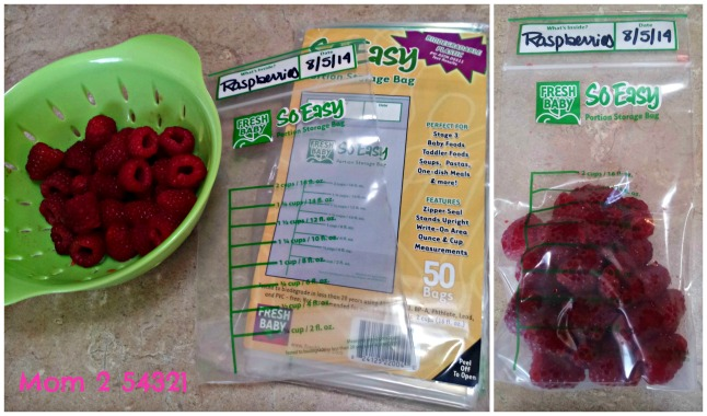 FreshFoodsRaspberries