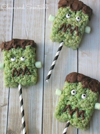 Frankenstein-Rice-Krispie-Pops1