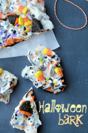 Halloween-Bark-Fun-Halloween-Food-for-kids-
