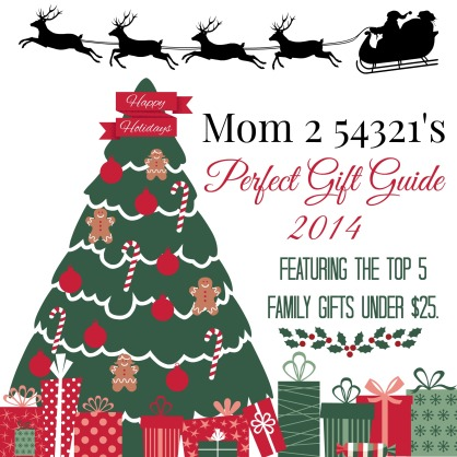 Mom254321PerfectGiftGuide1