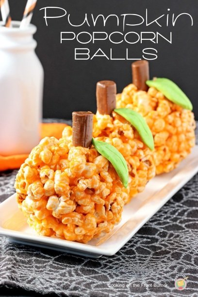Pumpkin-Popcorn-Ball-47