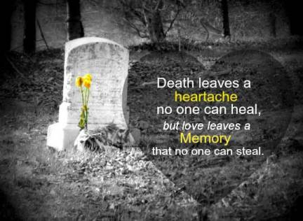 death-quotes-photos-for-facebook-4-b1c16cf1