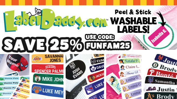 label-daddy-funfam25_slide1.jpg