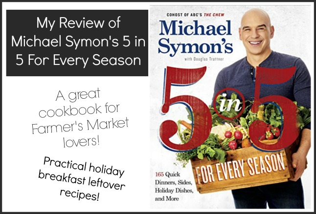 Michael Symon's Cookbook Review.jpg