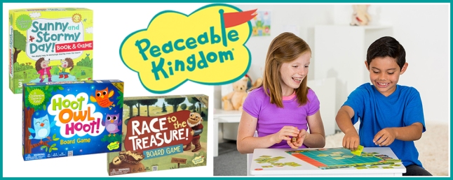 Timeline-Peaceable-Kingdom