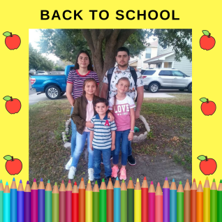 Back2School2018-2019edited
